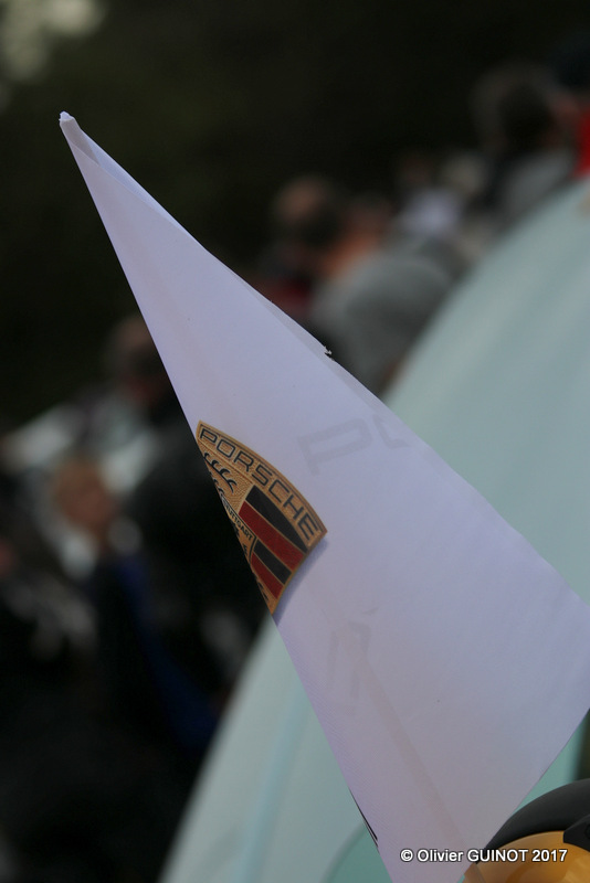 Rassemblement multimarques hommage à Amédée GORDINI 2017_213