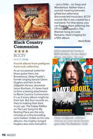 Black Country Communion IV - Page 4 20994310