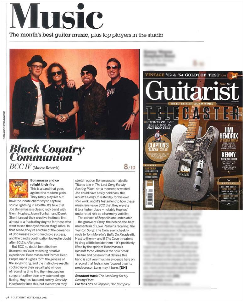 Black Country Communion IV - Page 4 21077310