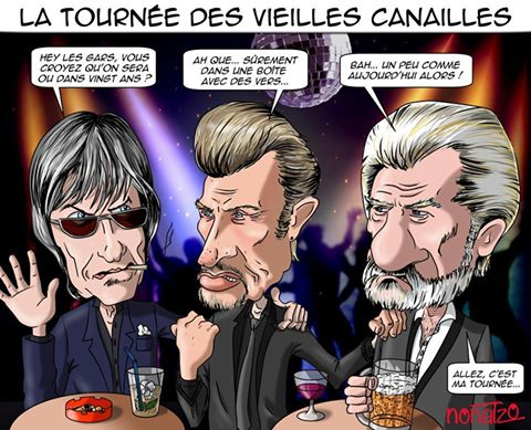 Humour - Page 2 21740510