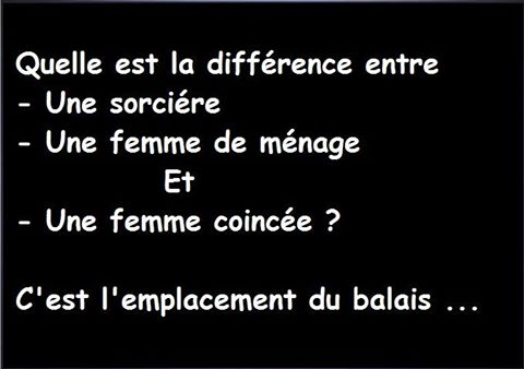 Humour - Page 2 21761310