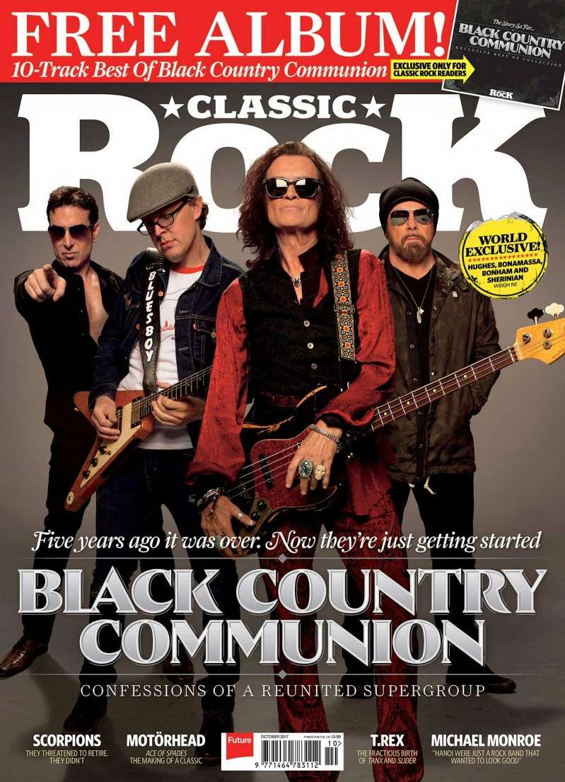 BLACK COUNTRY COMMUNION  - Page 4 37ef9f10