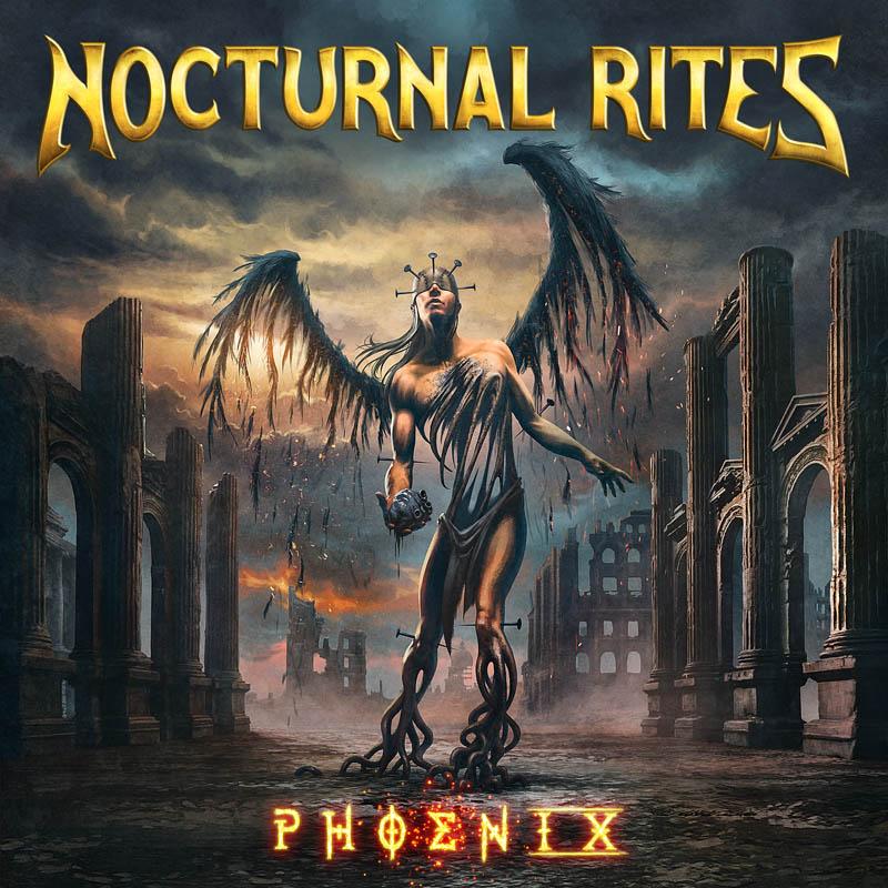 News d1 groupe dont il fallait avoir l'album suivant Nr_p-c10
