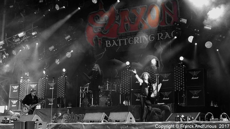 Hellfest 2017 - Clisson, le 17.06.2017 Wp_20115