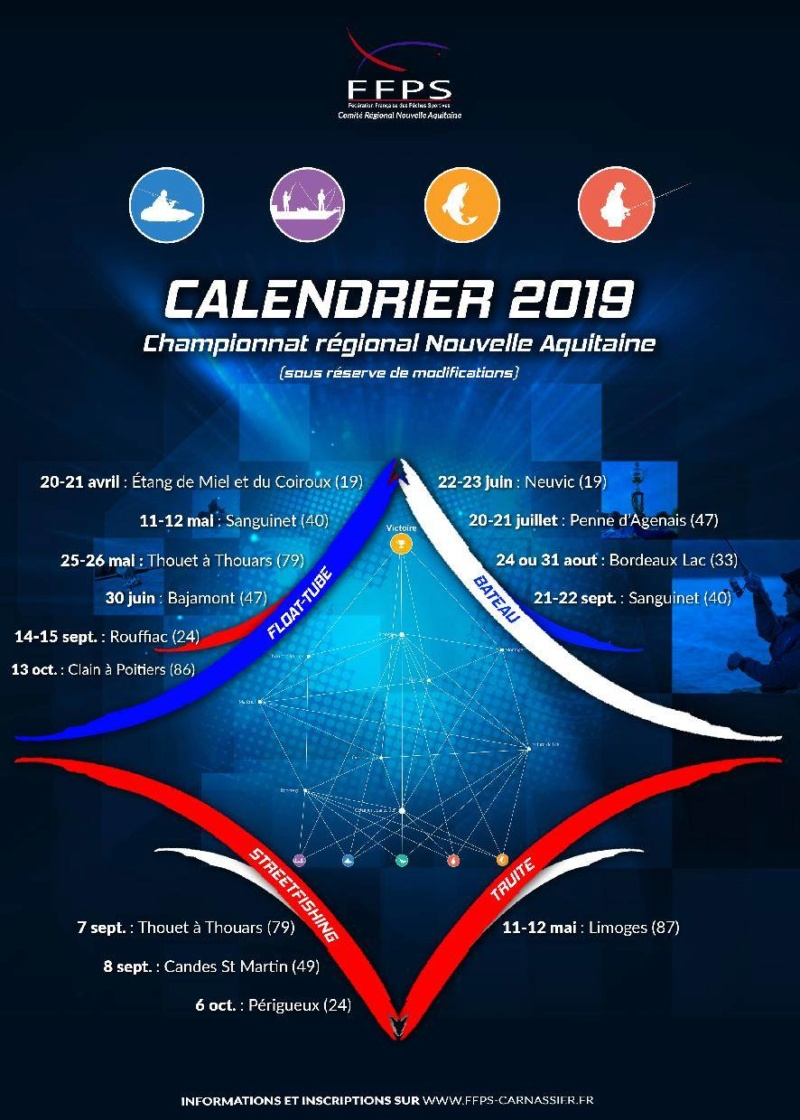 FFPS - Calendrier 2019 50321210