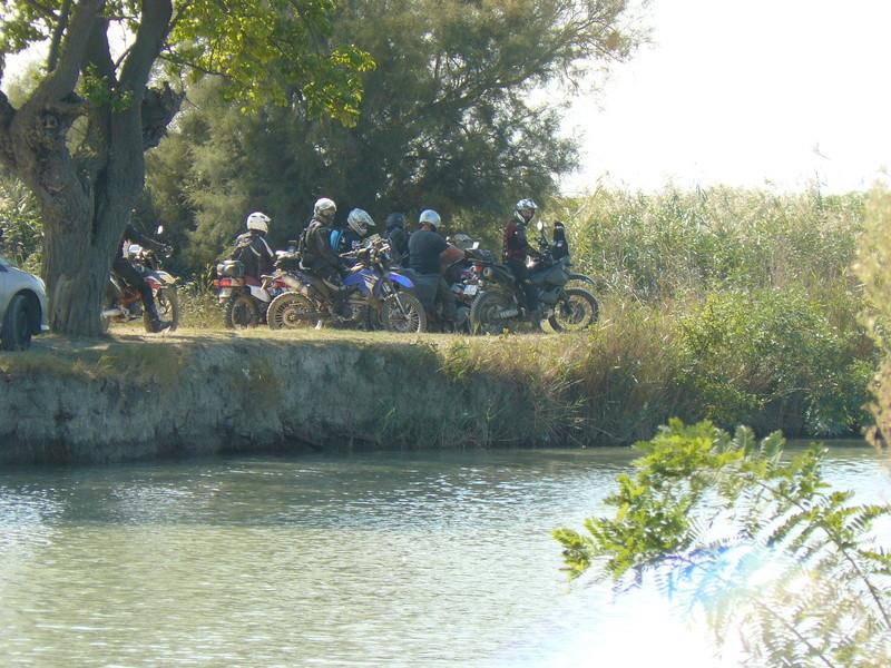 Balade trail le 24 septembre prés de Nîmes - Page 3 P1120611