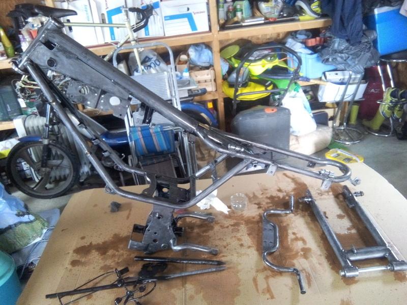 Motobecane 125 LT1 74 Img_2012