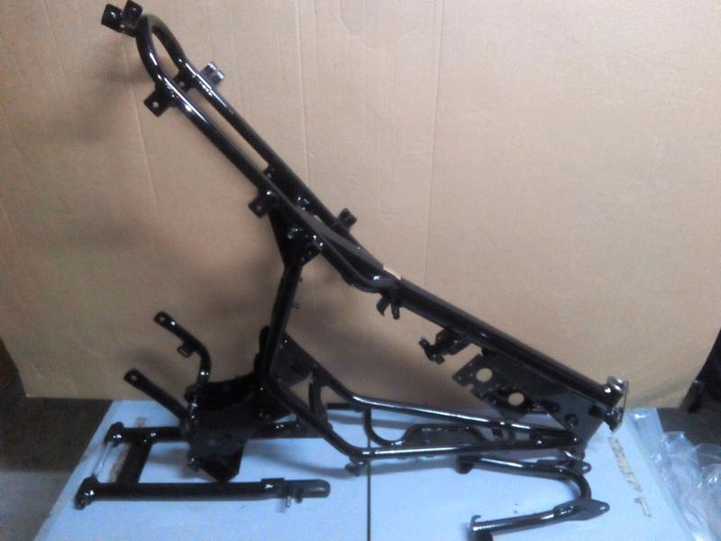 Motobecane 125 LT1 74 Img_2013