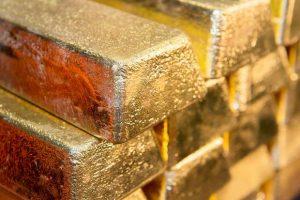 Cập nhật tin tức thị trường vàng (daily) - Page 39 114