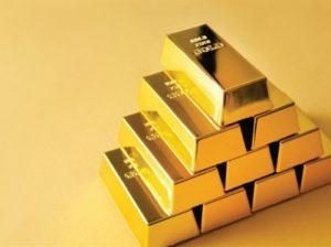 Cập nhật tin tức thị trường vàng (daily) 123