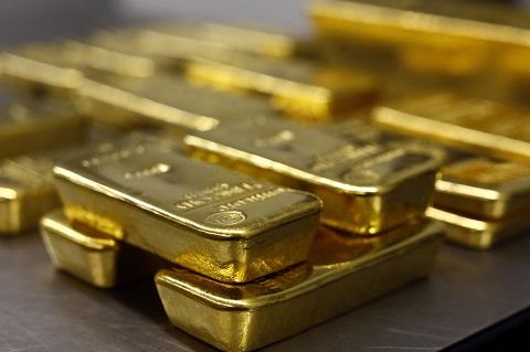 Cập nhật tin tức thị trường vàng (daily) 128