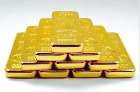 Cập nhật tin tức thị trường vàng (daily) 129