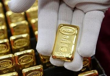 Cập nhật tin tức thị trường vàng (daily) 130