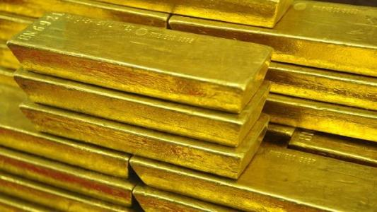 Cập nhật tin tức thị trường vàng (daily) 132
