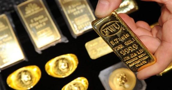 Cập nhật tin tức thị trường vàng (daily) - Page 2 134