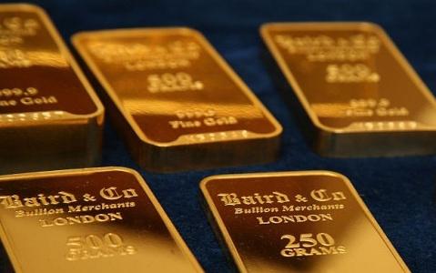 Cập nhật tin tức thị trường vàng (daily) - Page 2 135