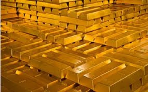 Cập nhật tin tức thị trường vàng (daily) - Page 2 136