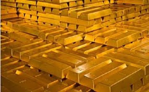 Cập nhật tin tức thị trường vàng (daily) - Page 2 137