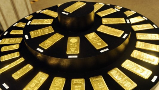 Cập nhật tin tức thị trường vàng (daily) - Page 39 211