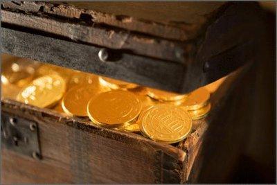 Cập nhật tin tức thị trường vàng (daily) 216