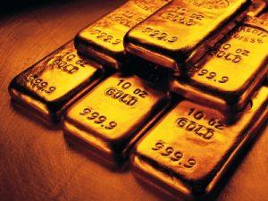 Cập nhật tin tức thị trường vàng (daily) 219
