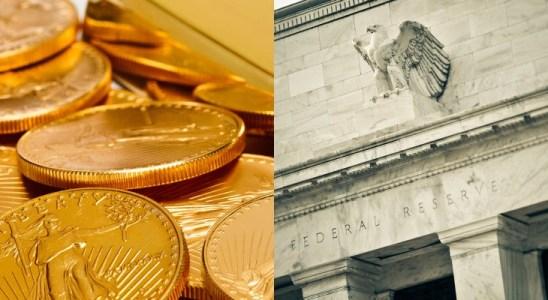 Cập nhật tin tức thị trường vàng (daily) - Page 2 221