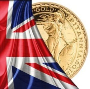 Cập nhật tin tức thị trường vàng (daily) - Page 2 224