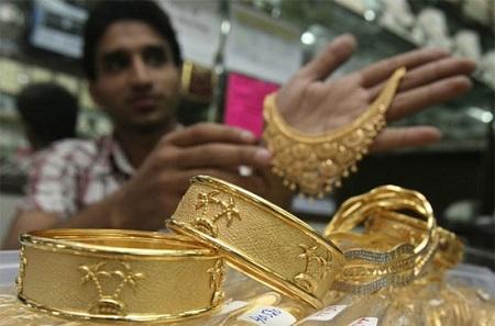 Cập nhật tin tức thị trường vàng (daily) - Page 2 225