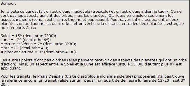 Orbes des aspects  - Page 2 9_aoyt10