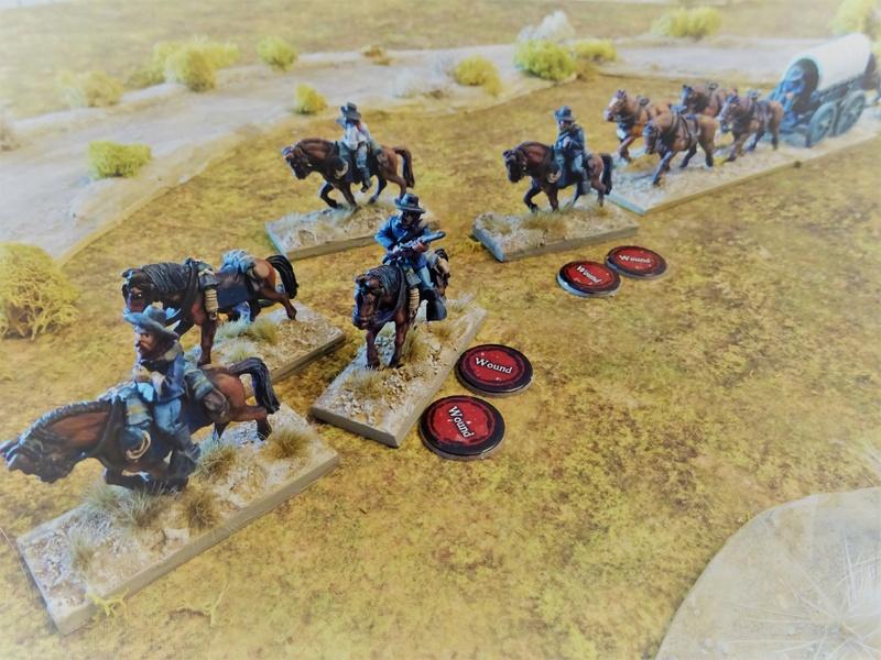 [CR] US Cavalry, Part 1 Dsc02211