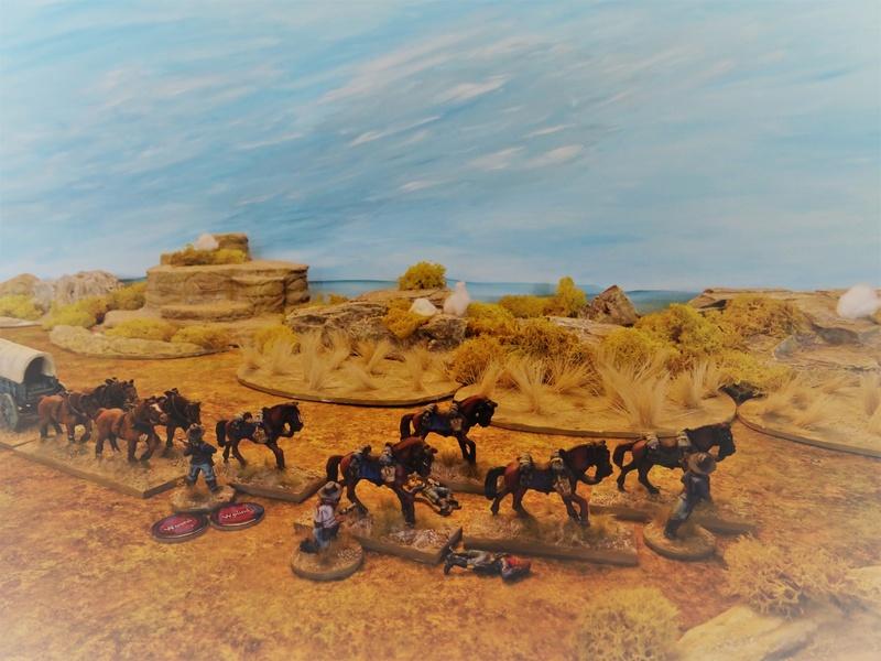 [CR] US Cavalry, Part 1 Dsc02212