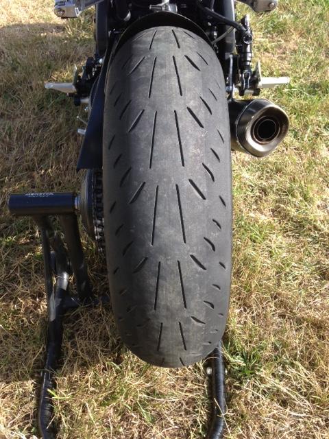 [TOPIC UNIQUE] Choisir ses pneumatiques - Page 36 Image10