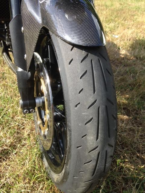 [TOPIC UNIQUE] Choisir ses pneumatiques - Page 36 Image11