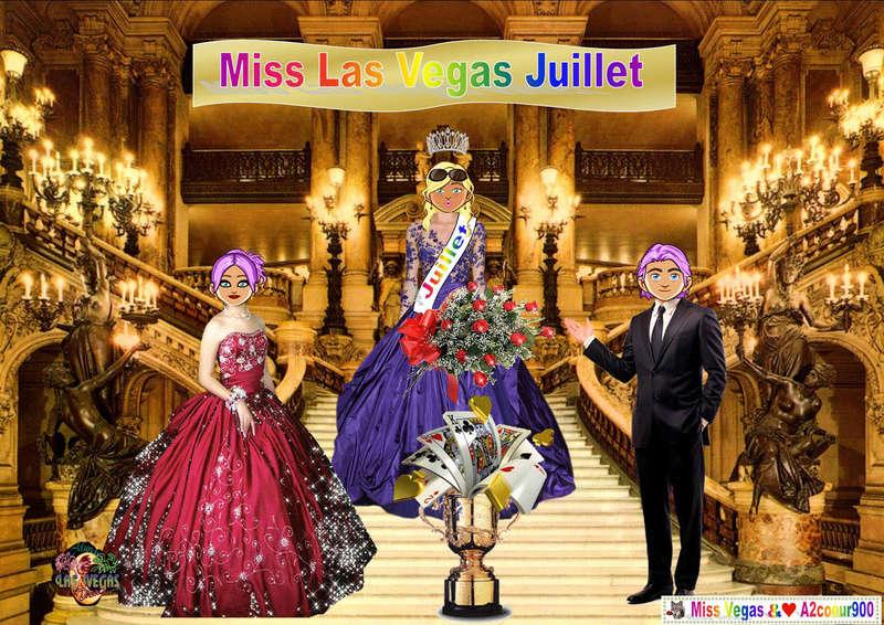 TOURNOI BELOTE ANNONCE DU 22/06/2017 Miss_f10
