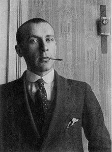 historique - Mikhaïl Boulgakov 220px-10
