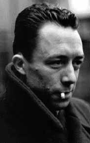 Albert Camus Camusm10