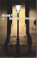 Giovanni Papini Pap10