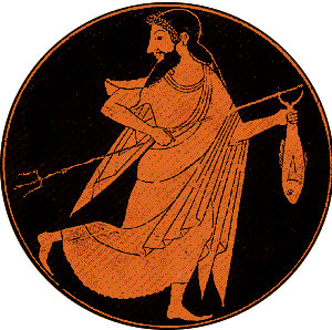 Nikos Athanassiadis  Poseid10