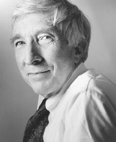 John Updike Uewb_110