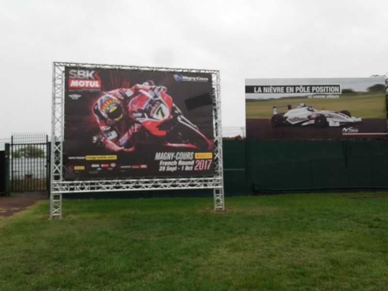 world superbike 2017 magny- cours 20170915