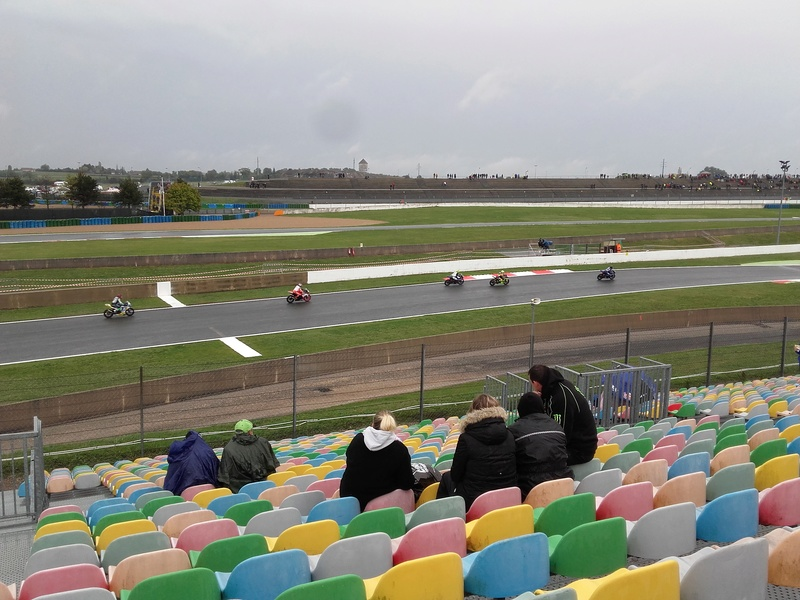 world superbike 2017 magny- cours 20170920
