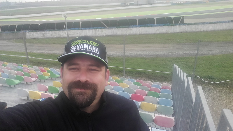 world superbike 2017 magny- cours 20171010