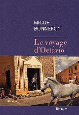 Miguel Bonnefoy      3ce8af11