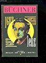 Georg Büchner 51fnet10