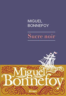Miguel Bonnefoy      97827410