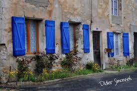 Bleu Bleu10