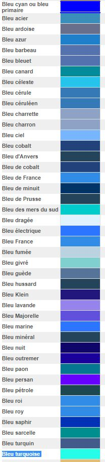 Bleu - Page 6 Bleus10