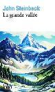 nature - John Steinbeck C_la-g11