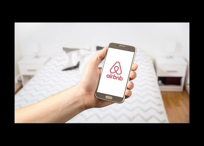 Amis à louer : après le logement, Airbnb veut monétiser l'hospitalité  301226
