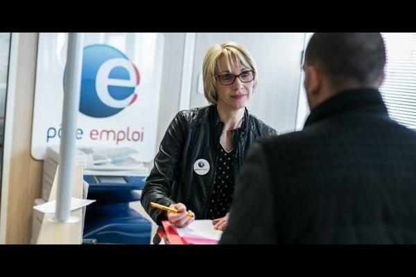 Assurance chômage : nouvelles règles applicables ? Barnie10